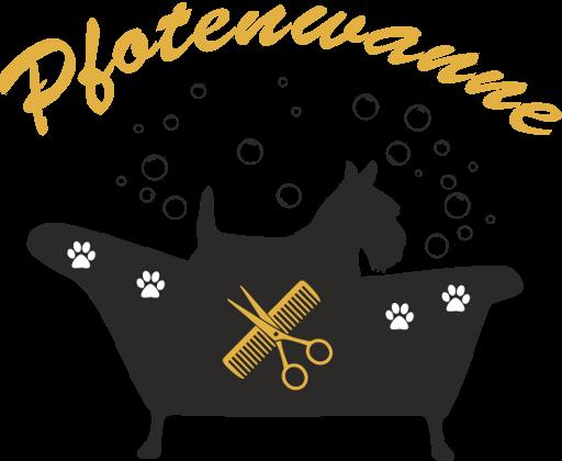 Pfotenwanne Wellness für ihr Haustier